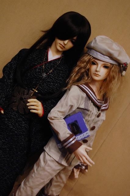 idol02.jpg