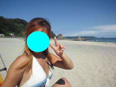mama-umi_convert_2012091418.jpg