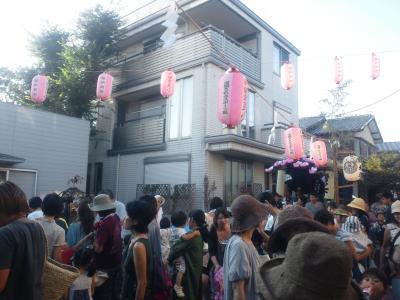 ookura-3_convert_20120914182340.jpg
