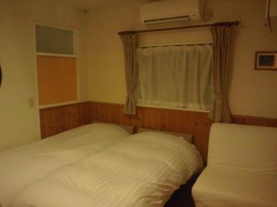 room-1_convert_20120914182441.jpg