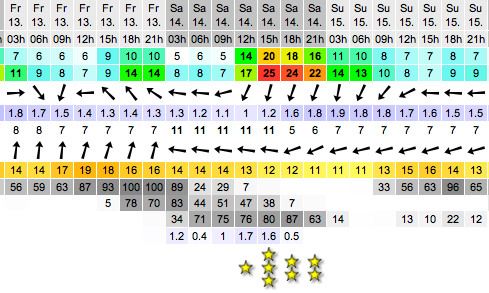 スクリーンショット(2012-04-12 21.31.17)