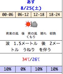 スクリーンショット(2012-08-24 21.32.37)