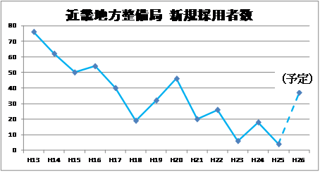 20130718(2037).png