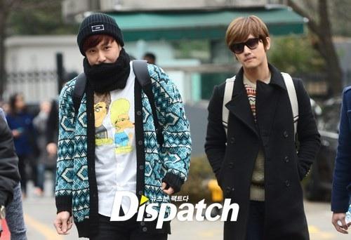 140103韓国記事5