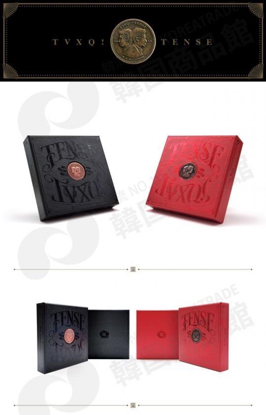 140106TENS CD1