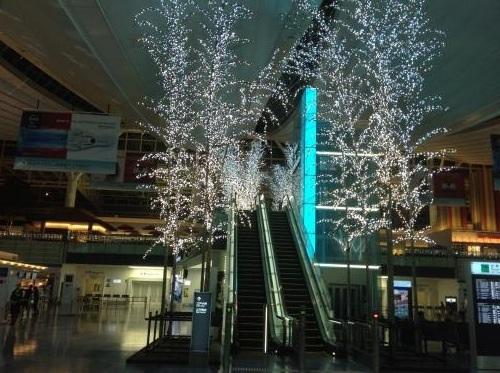 140117羽田空港1