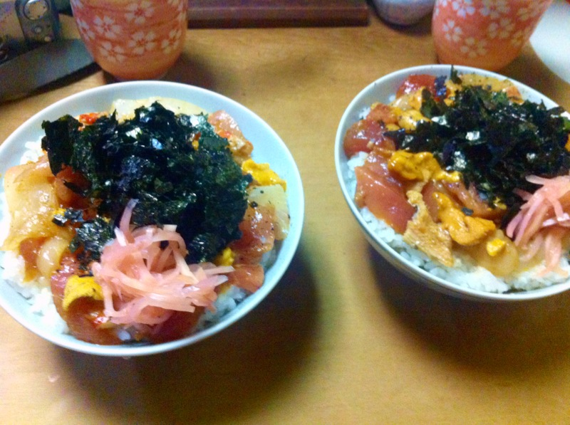 ni-164お寿司