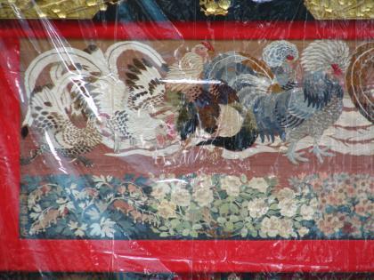 2013/7/14 祇園祭り