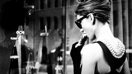 Breakfast+at+Tiffanys+4_convert_20130924020830.jpg