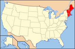 250px-Map_of_USA_New_England_svg.png