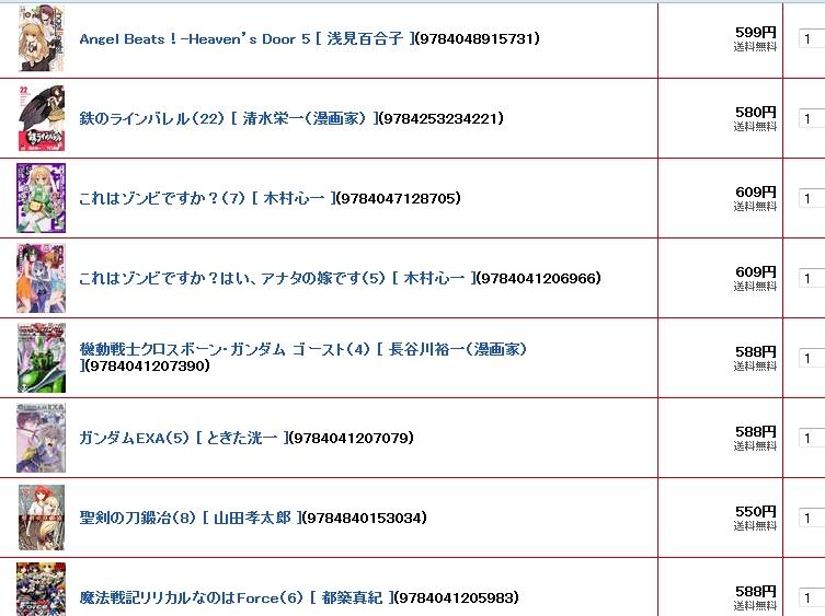 ブログ(悲しい今を打ち抜く力H25kara)UP用写真7