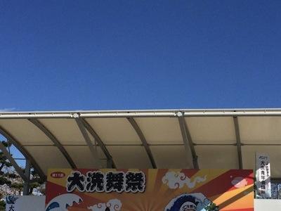 2014_11_15_04.jpg