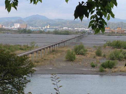 5蓬莱橋3