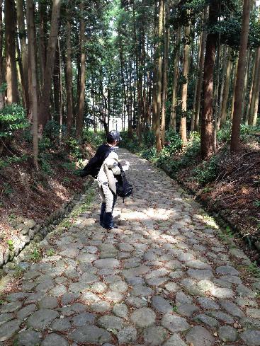 6東海道2