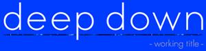deepdown-title.png