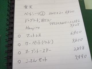 1_20130305094328.jpg