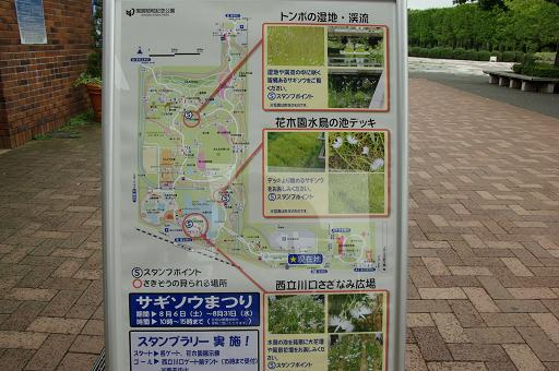 110820B-05sagisou.jpg