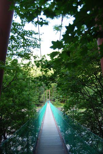 3始まりの橋