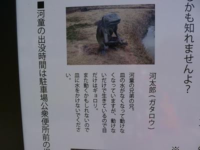 かっぱ1 (3)