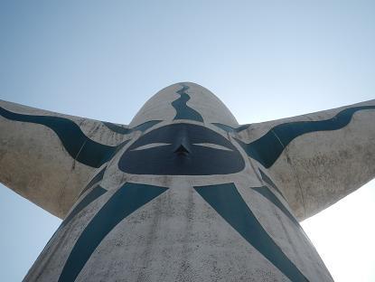 20130309_太陽の塔