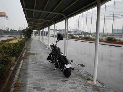 20130320_雨宿り