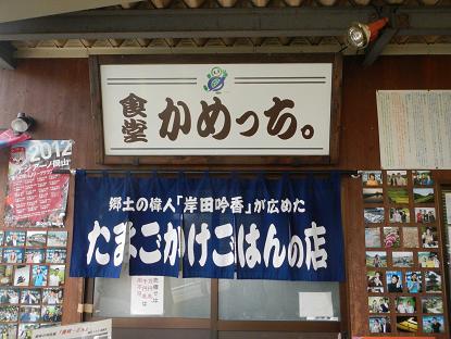 20130323_かめっち