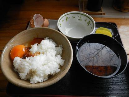 20130323_卵かけ御飯
