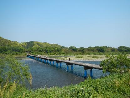 20130428_佐田沈下橋