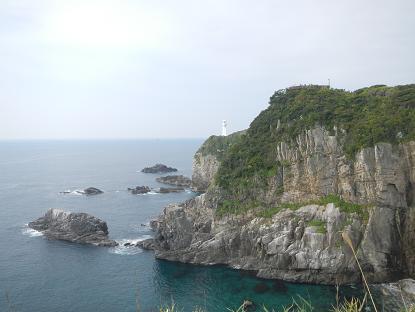 20130429_足摺岬