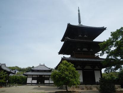 20130601_法起寺