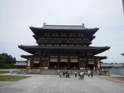 20130601_薬師寺