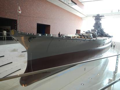 20130629_戦艦大和