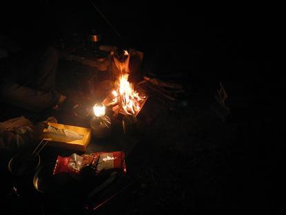 20130629_焚き火