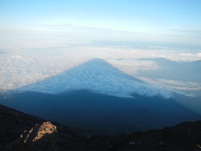 20130804_富士山影