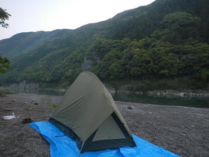 20130428本村キャンプ場1