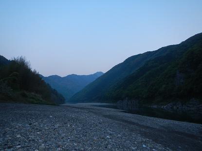 20130428本村キャンプ場2
