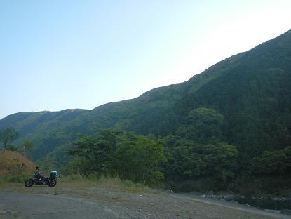 20130428本村キャンプ場3