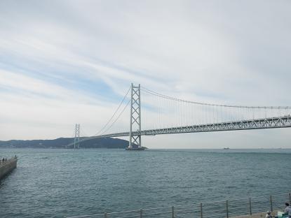 20131109_明石海峡大橋