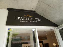 gracefultea0405e_convert_20130405204221.jpg