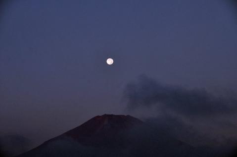 パール富士