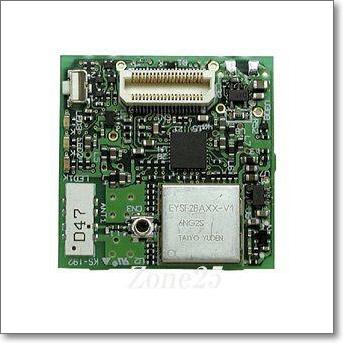 Fbu-1300300.jpg