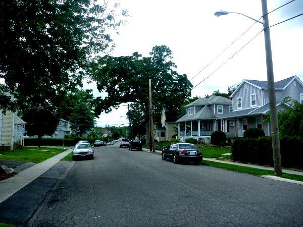 Town_1.jpg