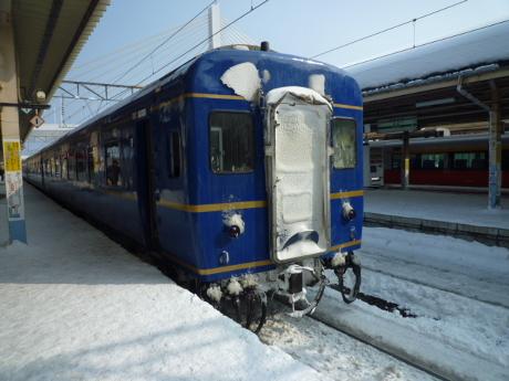 P1250563(1).jpg