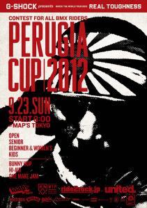 PERUGIA_CUP_2012_FRY_omote_02.jpg