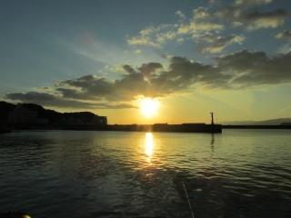 10_sunset.jpg