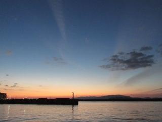 11_sunset2.jpg