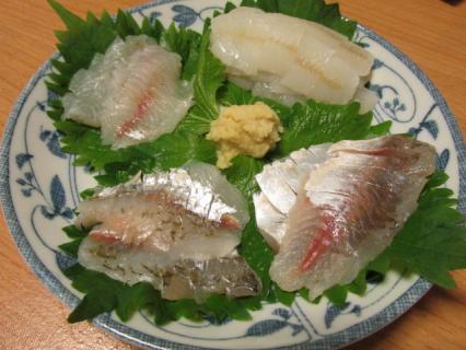 puchisashimori_201309280018332bd.jpg