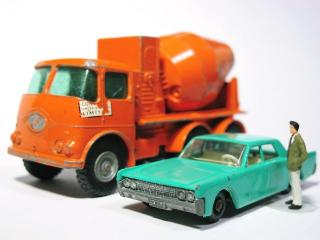 Matchbox_KingNo13_004.jpg