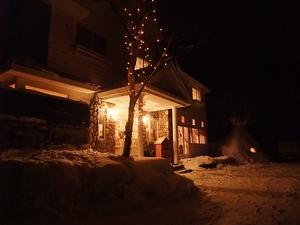 2012econight-critter8-web300.jpg