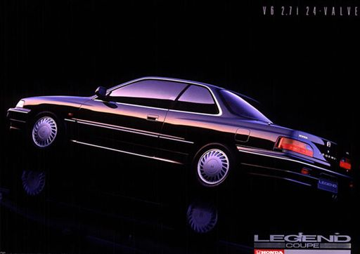 130402_legend_coupe1_R.jpg